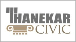Thanekar Civic