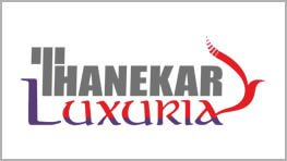 Thanekar Luxuria
