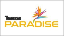 Thanekar Paradise