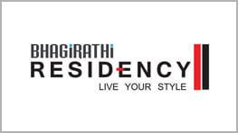 Bhagirathi Residency